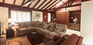 Icon_Villa_Living_Room.jpg