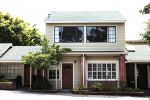 Executive_Suite_Outside.jpg