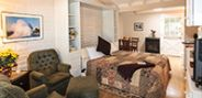 Icon_Studio_Bedroom.jpg