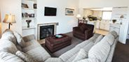Icon_Townhouse_Living_Area.jpg